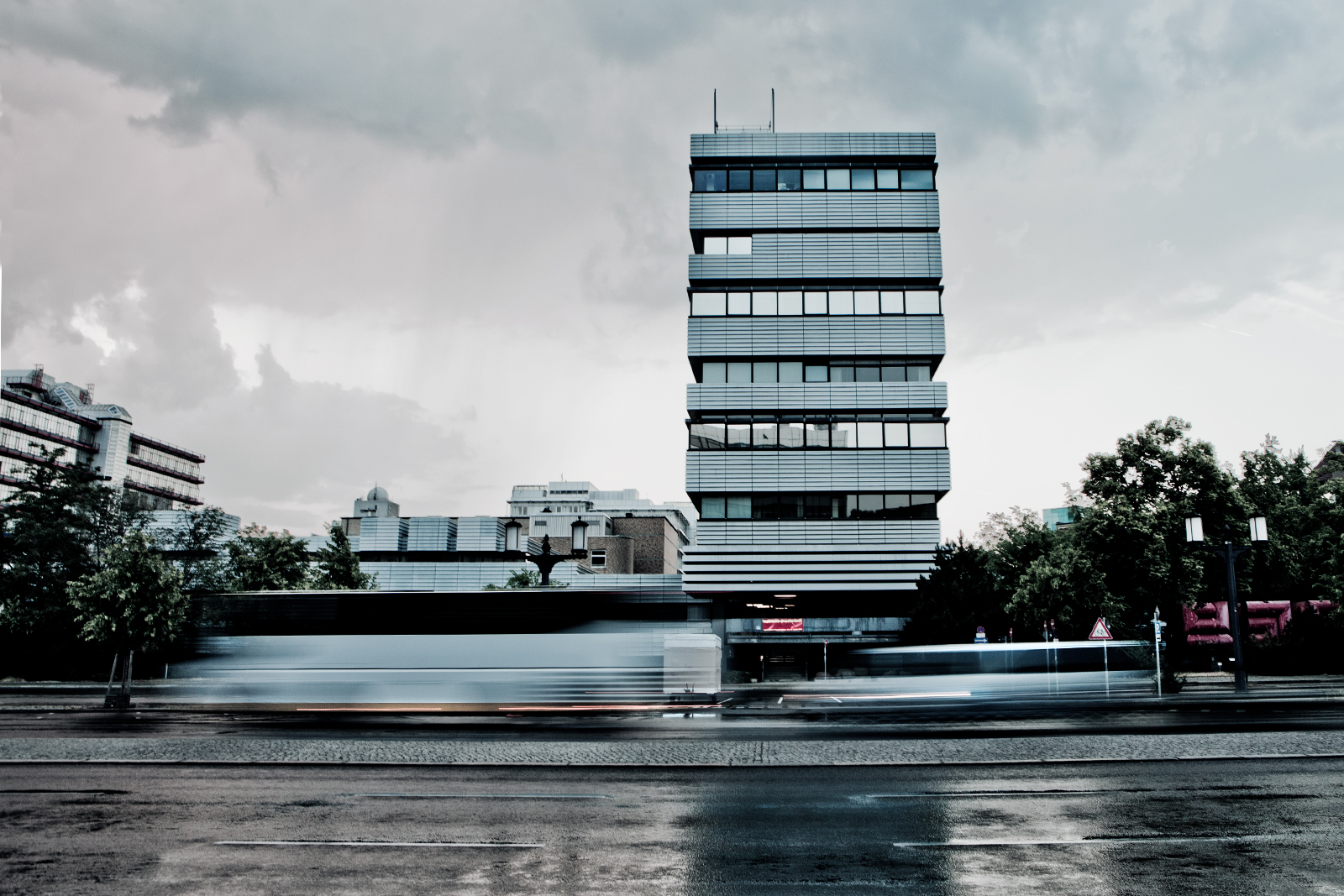 berlin_0018_Color Film - Fuji FP-100C