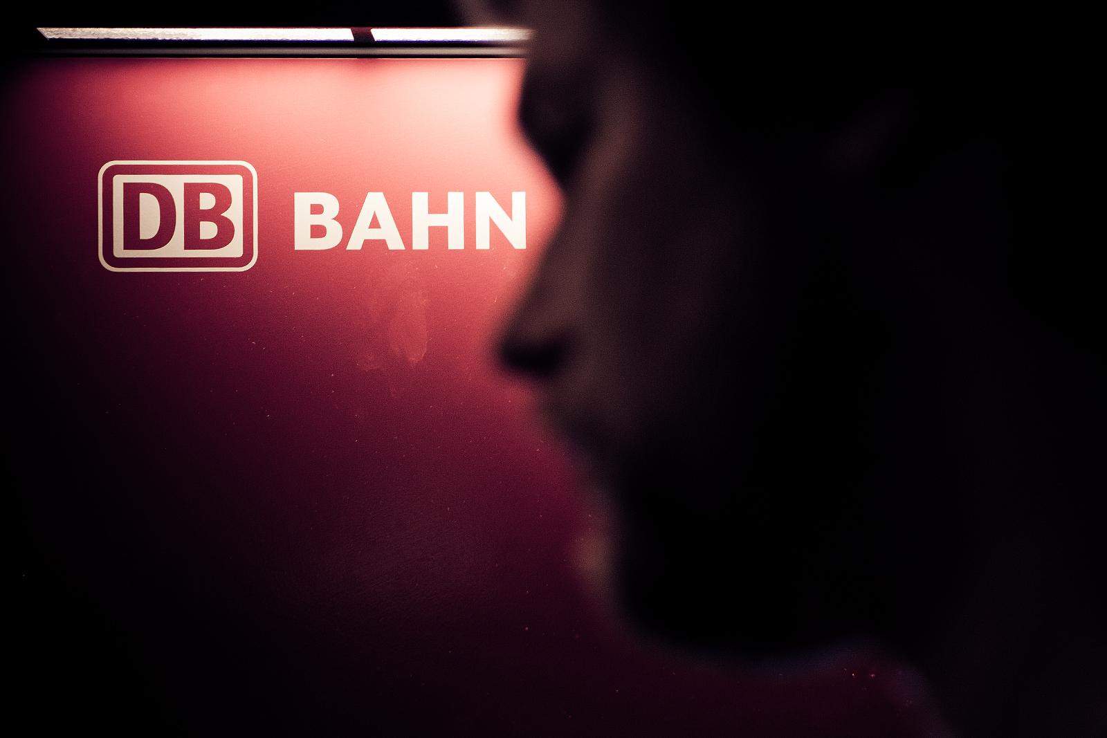 berlin_0030_Layer 4