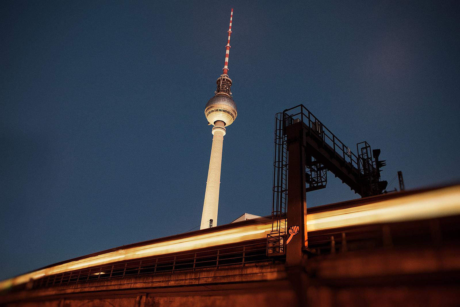 berlin_0038_Background