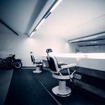 365 – 23 – Barberer, Josefinesgate
