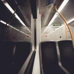 365 – 24 – En route Østerås
