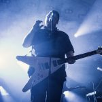 365 – 48 – Truls / by:Larm 2013