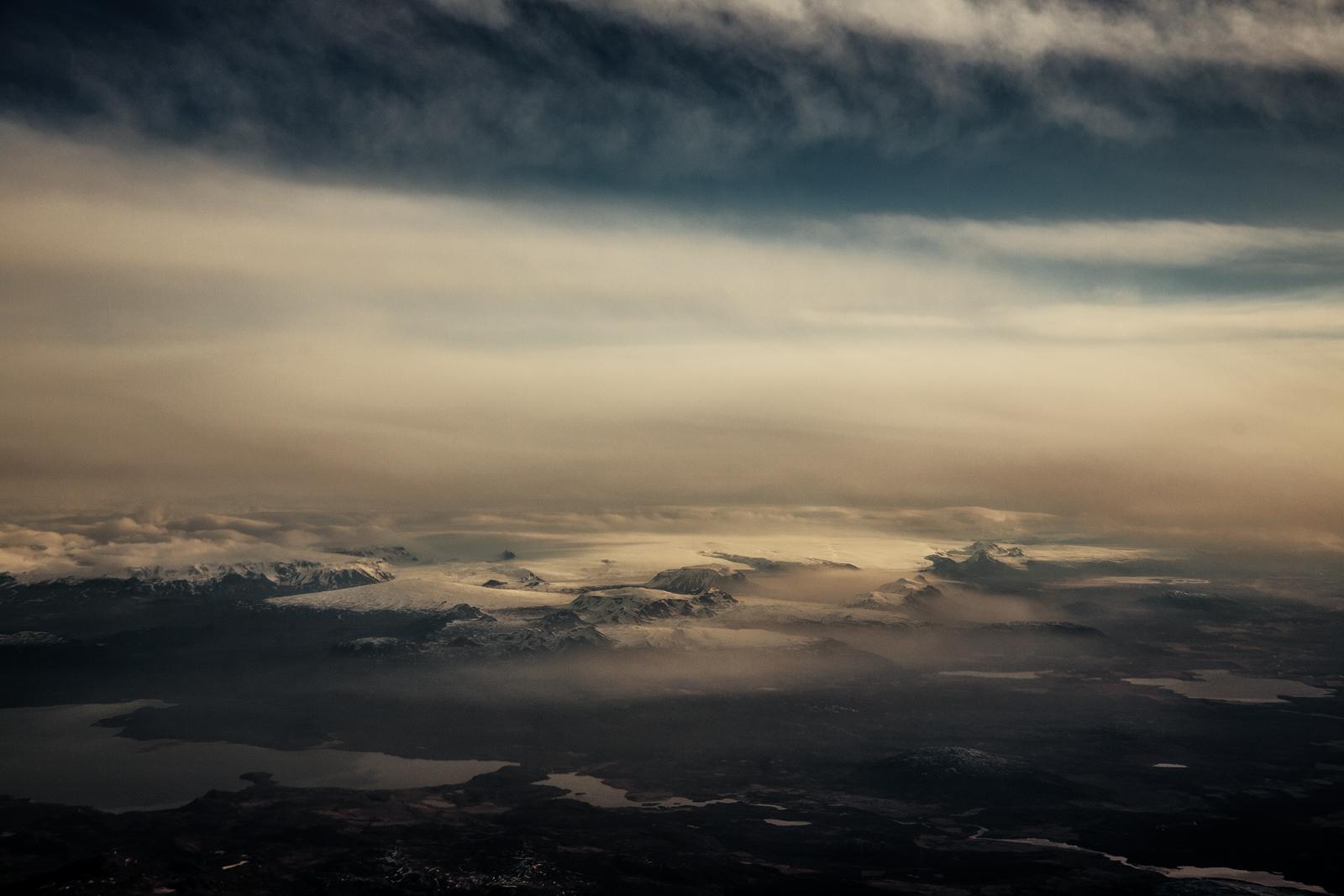 365 – 106– Iceland