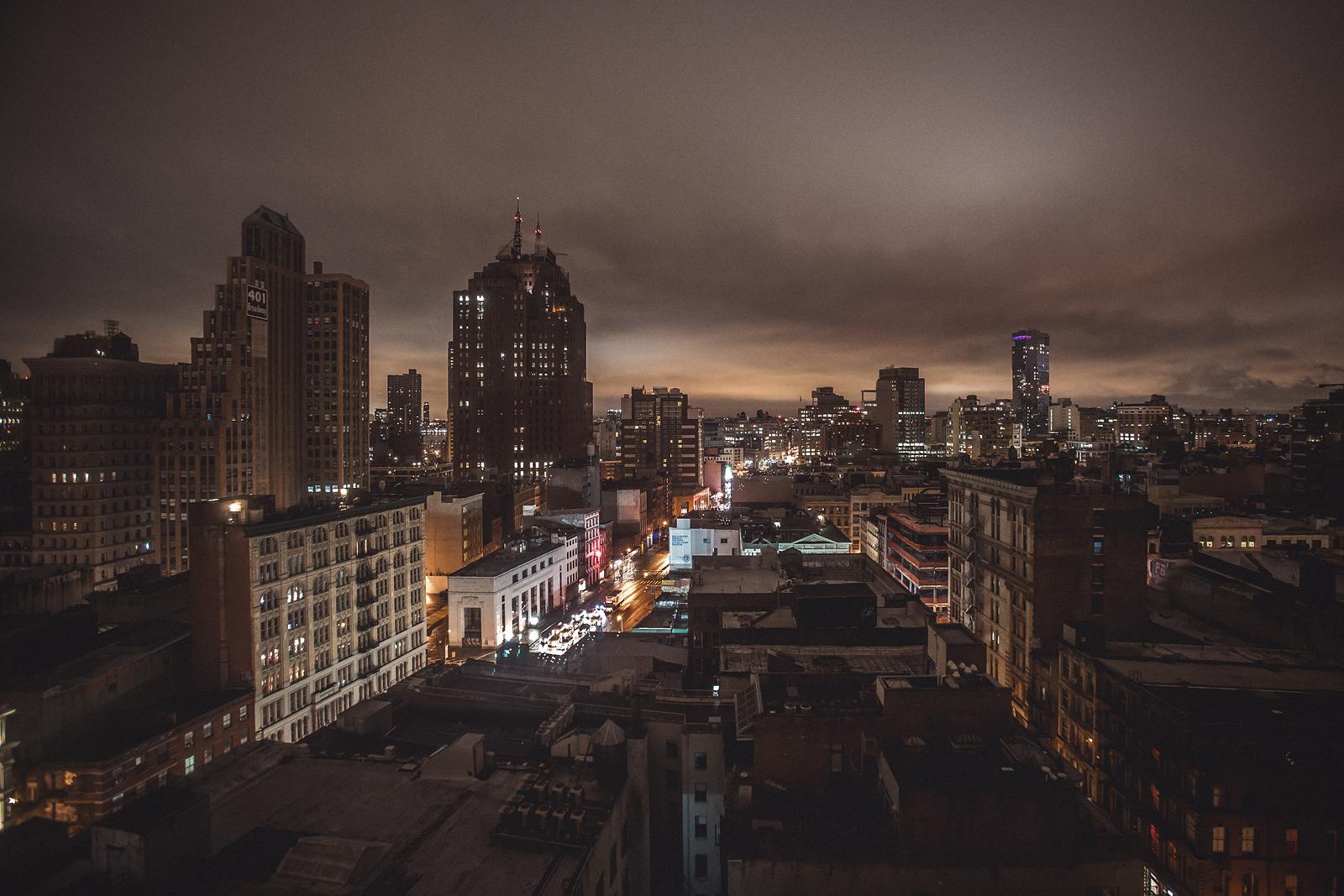 365 – 102 – NYC
