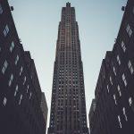 365 – 103 – Rockefeller Plaza