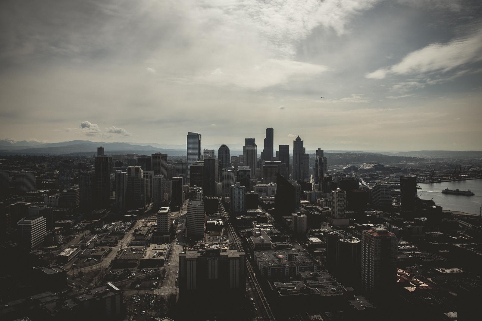 365 – 82 – Seattle