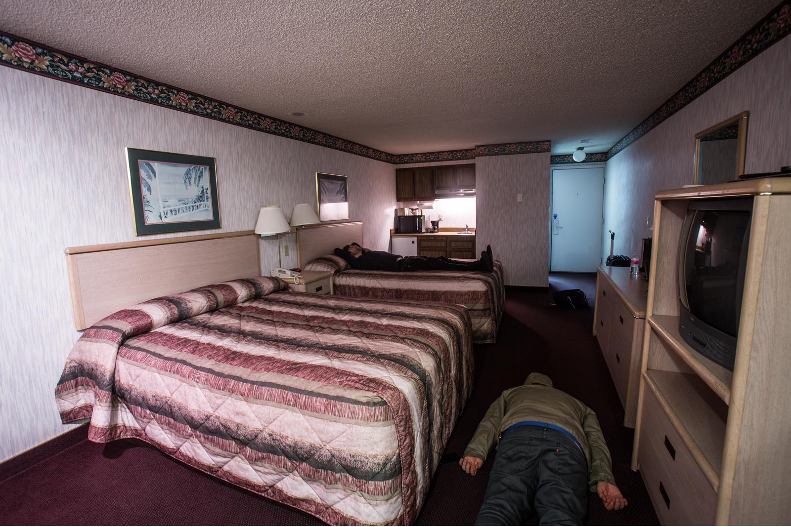 bolfo_0000s_0026_Killed at hotel