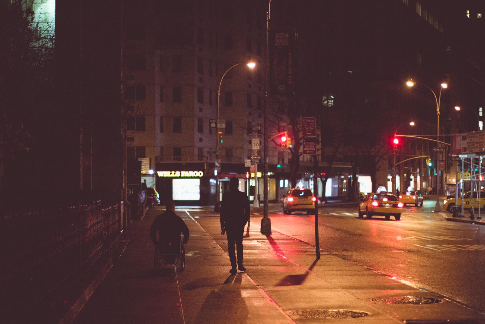 bolfo_0001s_0001_NYC Tom & C