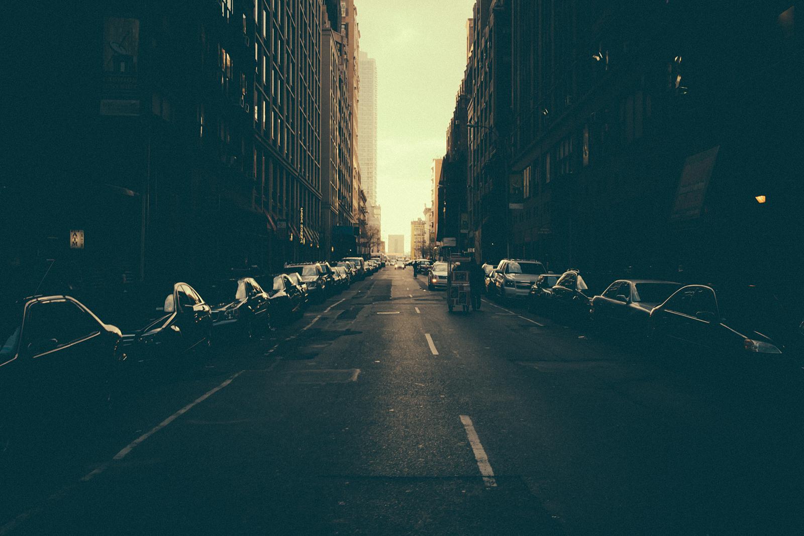 bolfo_0001s_0005_NYC