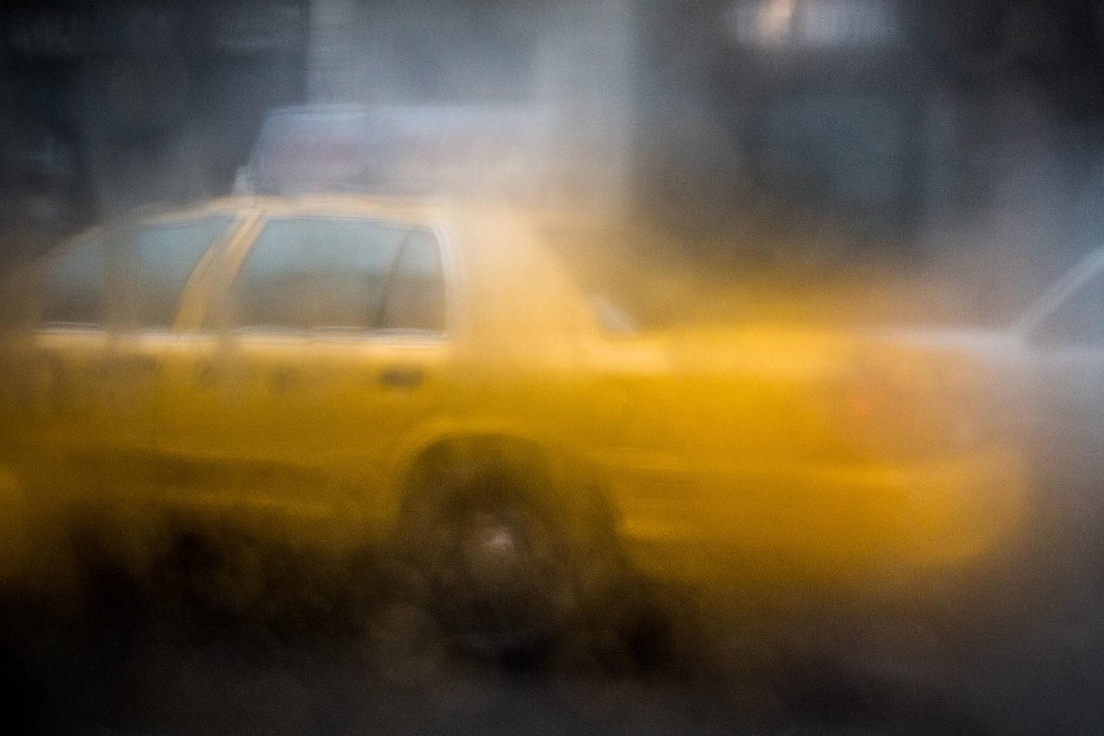 bolfo_0001s_0017_NYC Yellow Cab