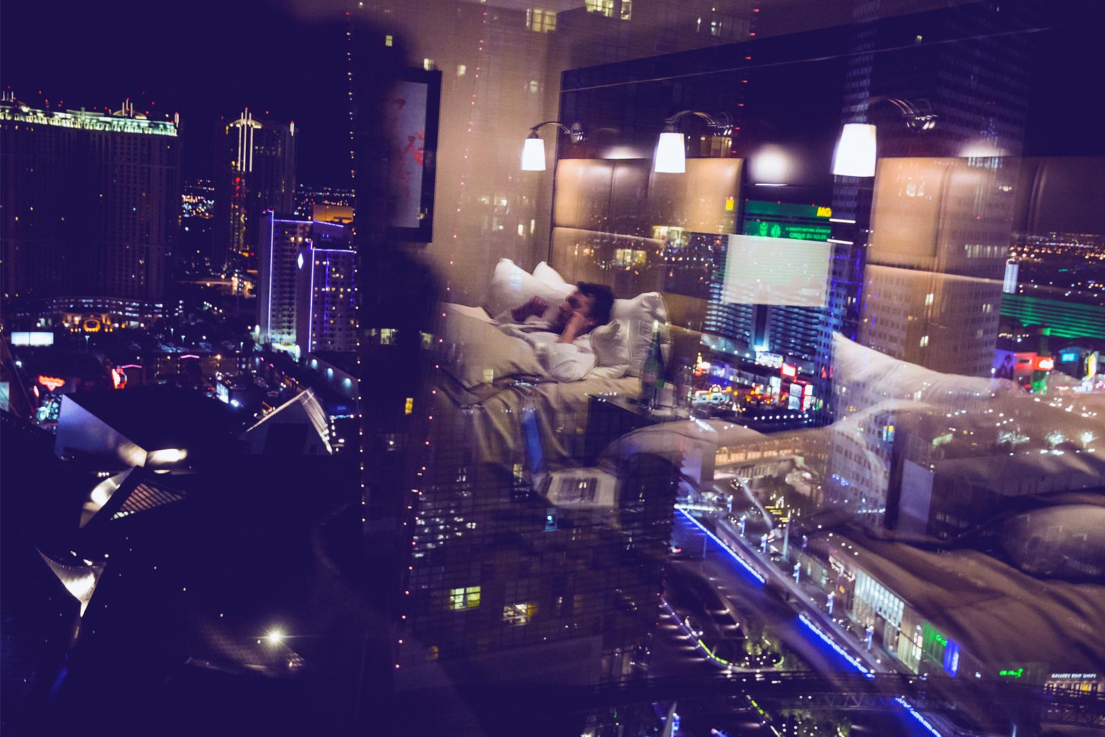bolfo_0002s_0000_Las Vegas