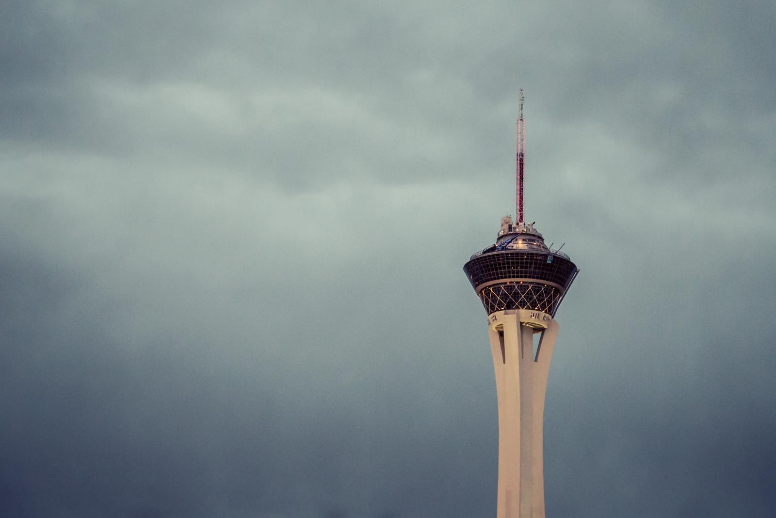 bolfo_0002s_0003_Las Vegas