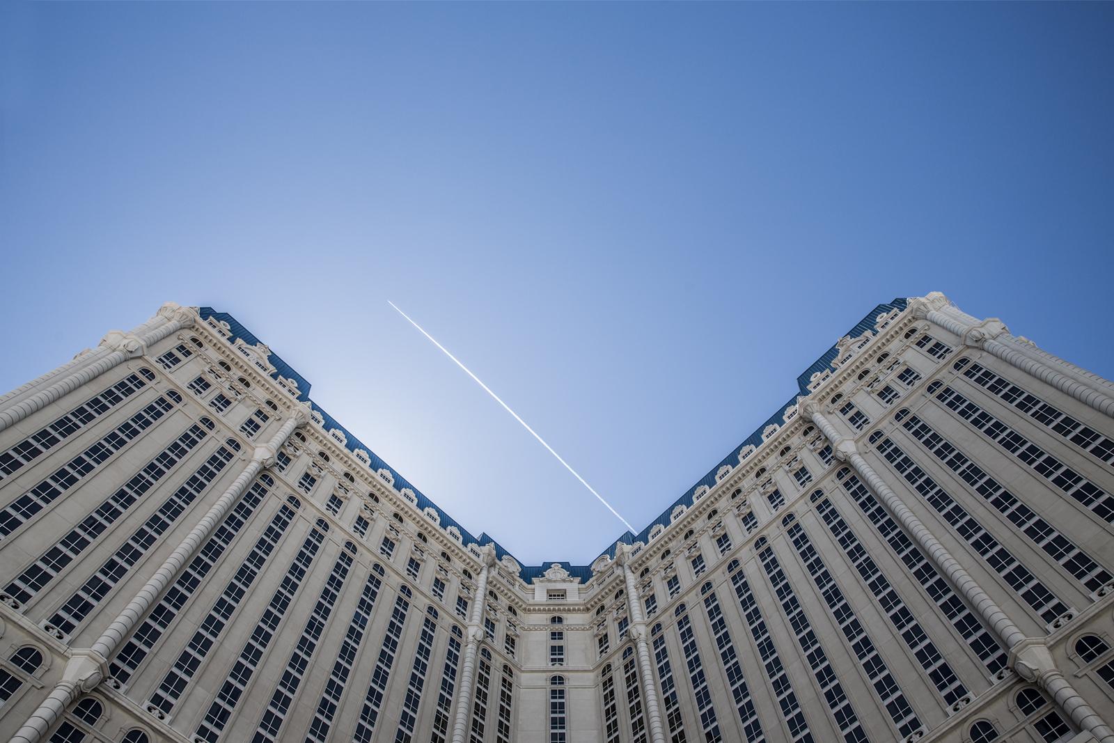 bolfo_0002s_0012_Las Vegas