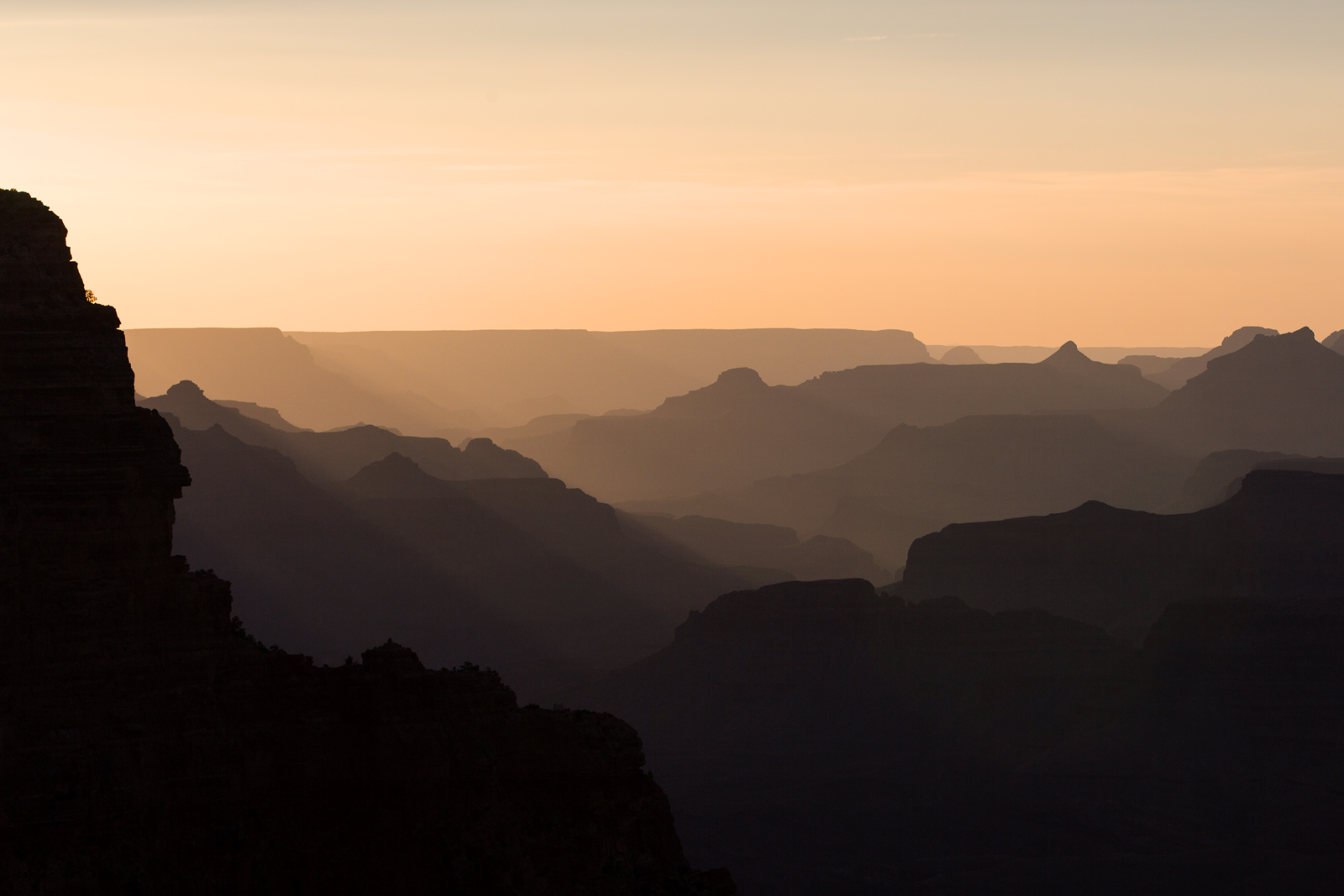 bolfo_0006s_0013_Grand Canyon