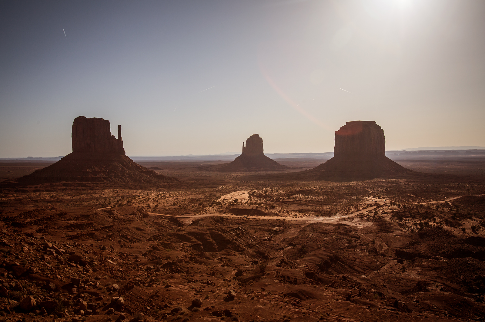 bolfo_0006s_0014_Monument Valley