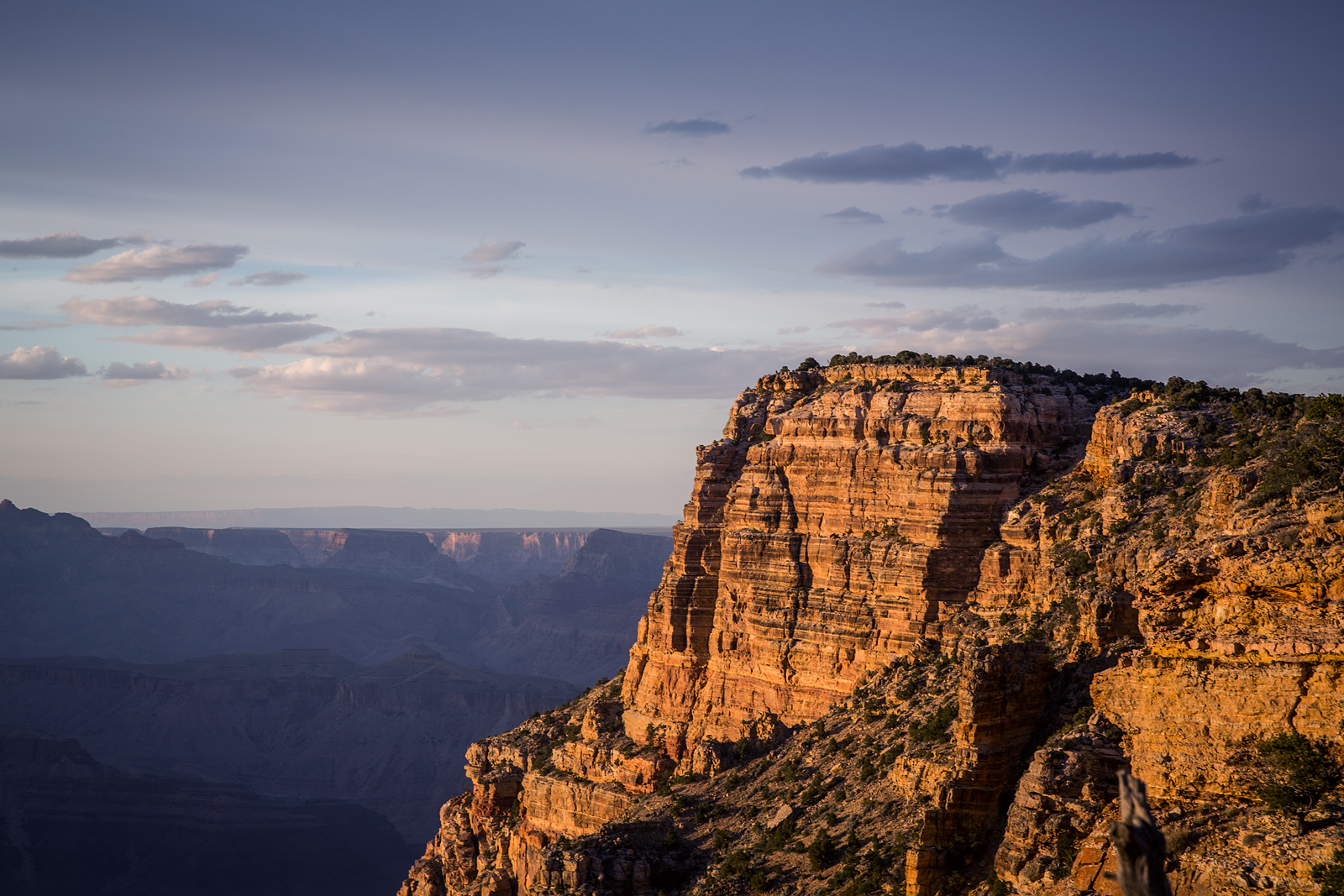 bolfo_0006s_0021_Grand Canyon
