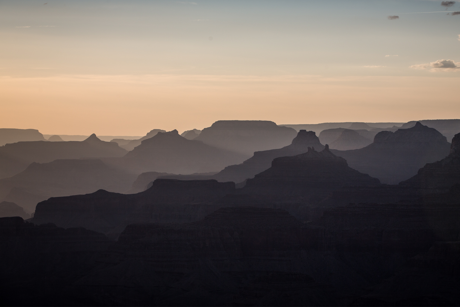 bolfo_0006s_0022_Grand Canyon
