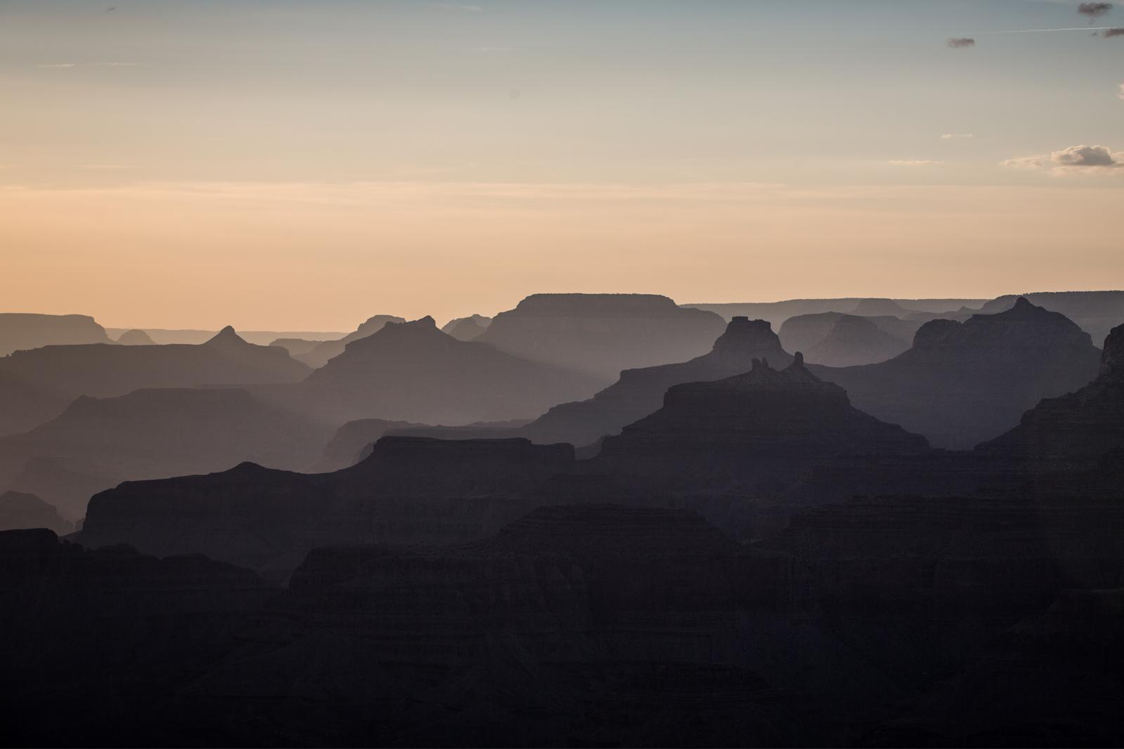 bolfo_0006s_0022_Grand Canyon