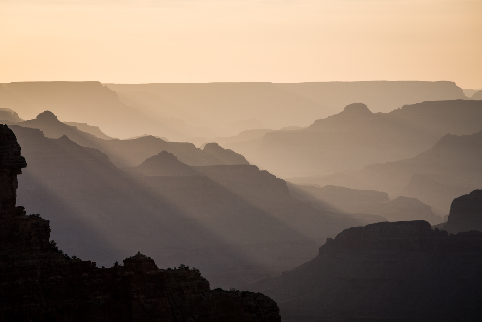 bolfo_0006s_0023_Grand Canyon