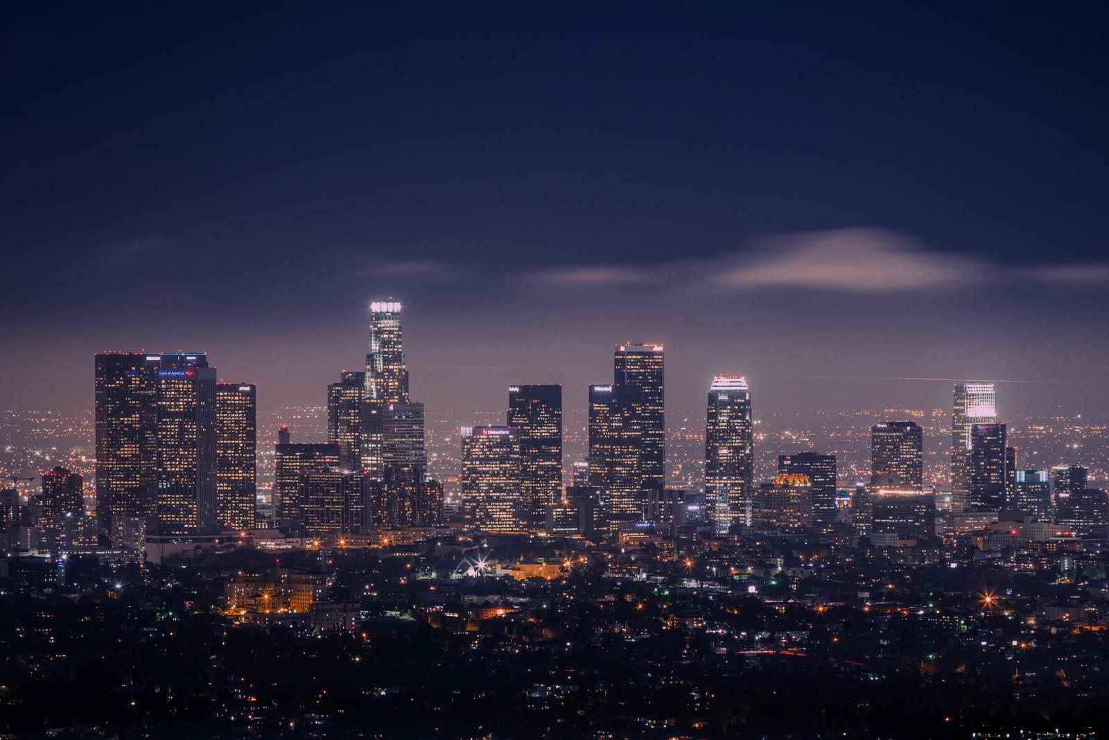 bolfo_0008s_0001_LA Downtown