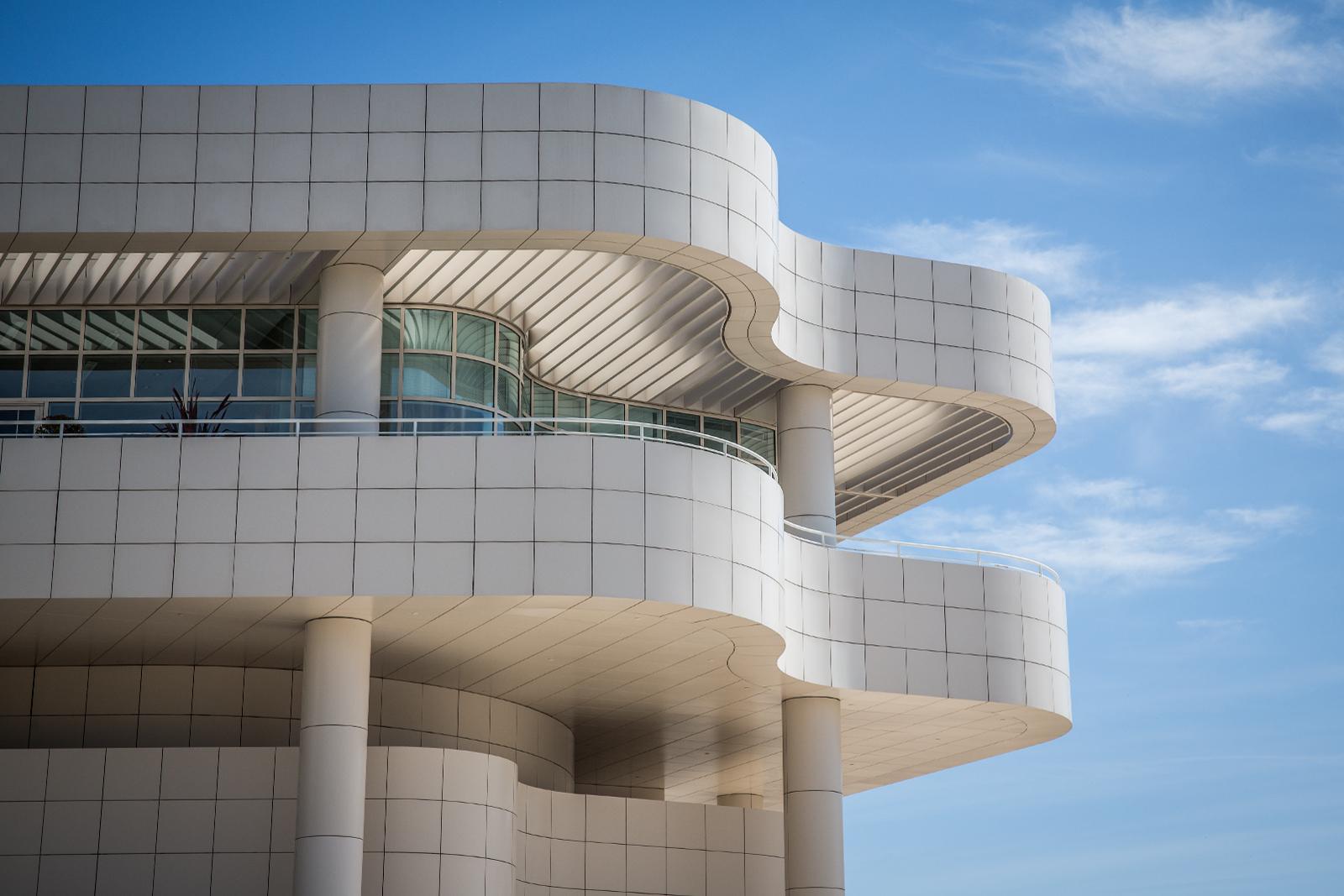 bolfo_0008s_0008_Getty Center LA