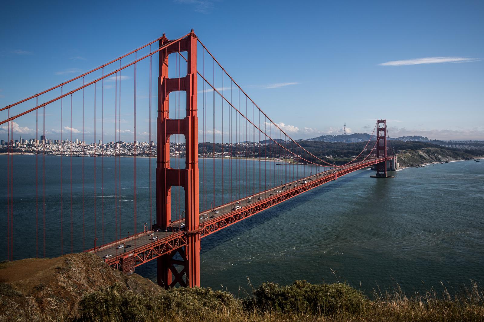 bolfo_0009s_0003_Golden Gate