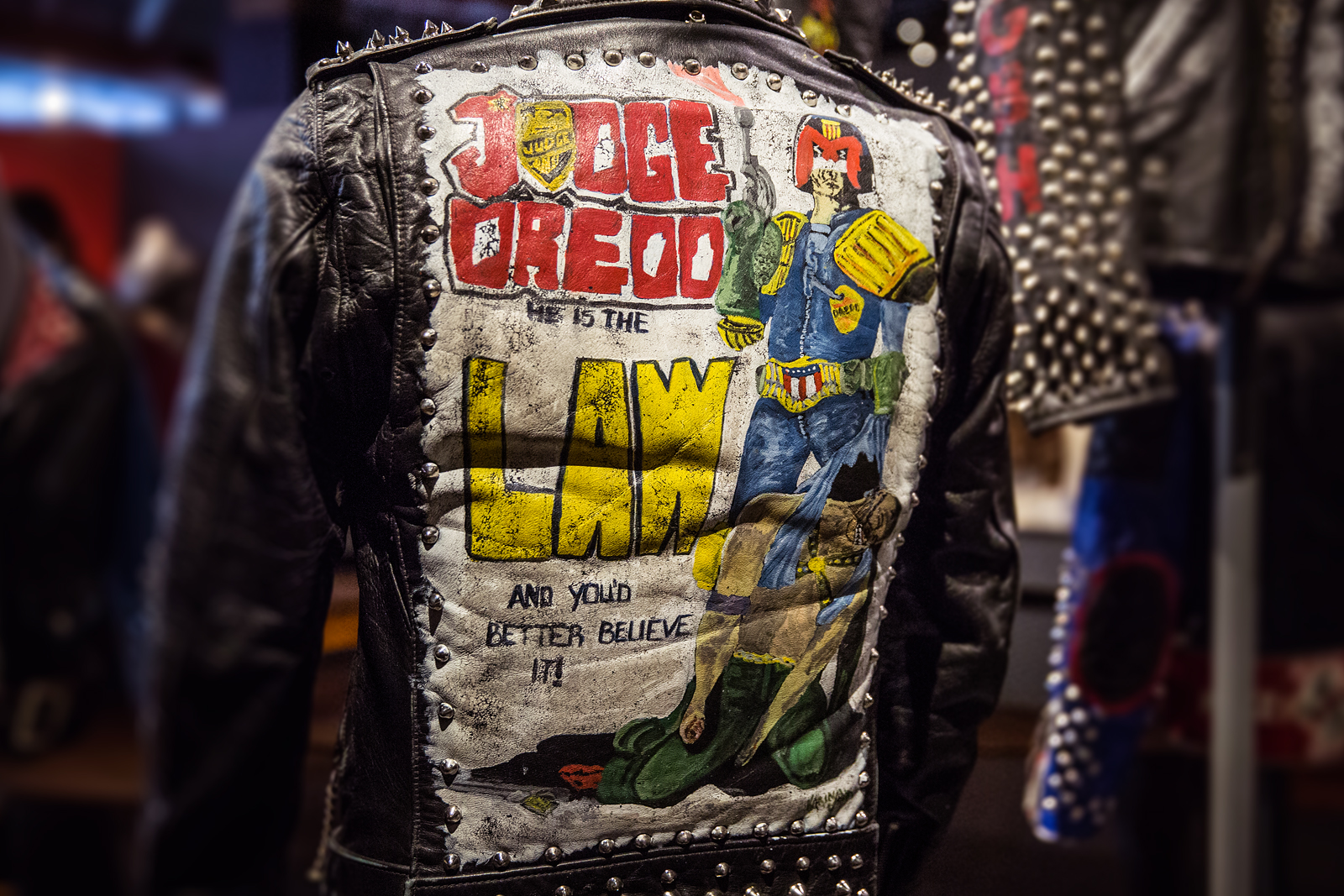 bolfo_0011s_0008_EMP Museum Seattle