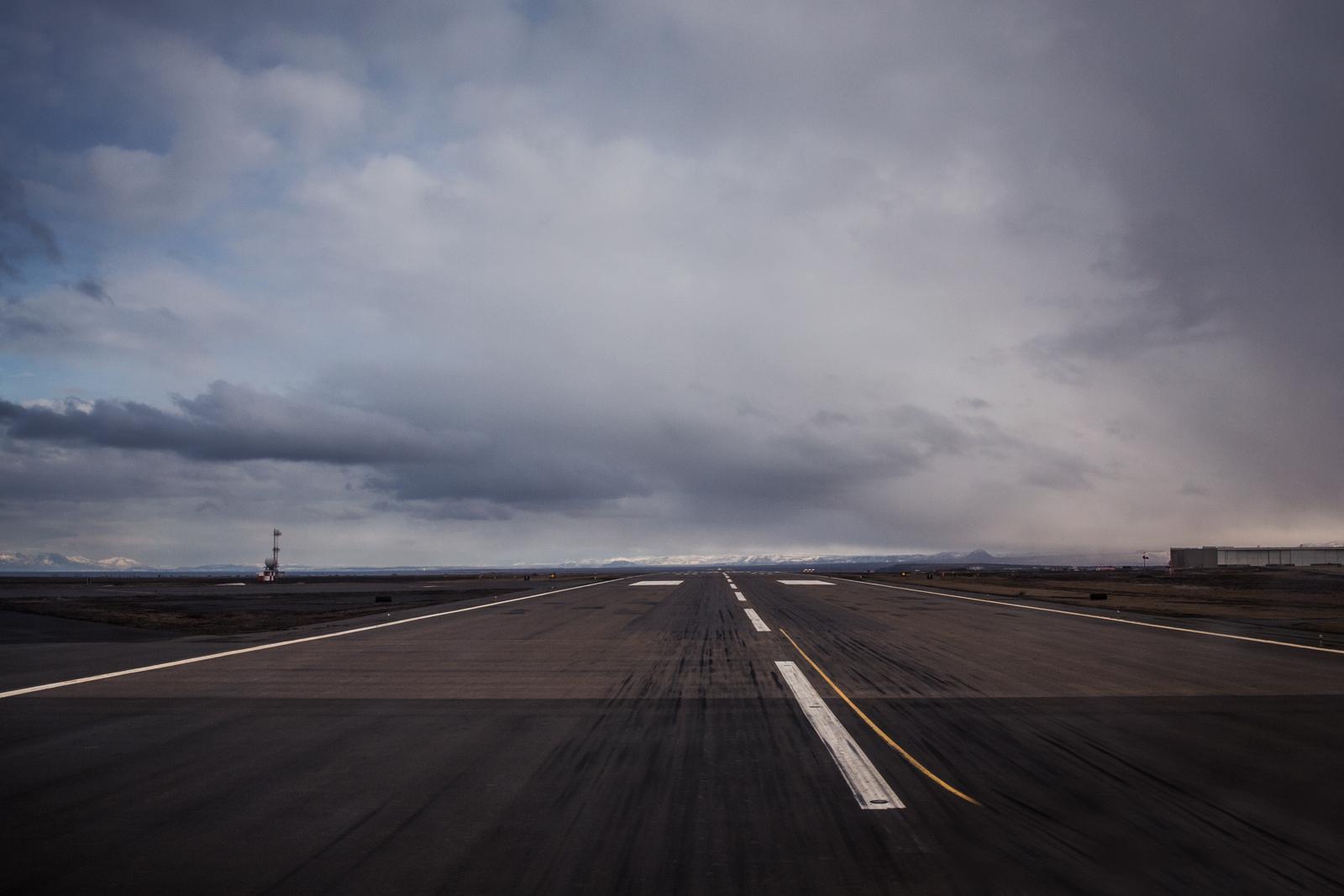 bolfo_0012s_0001_Icelandair @ Iceland