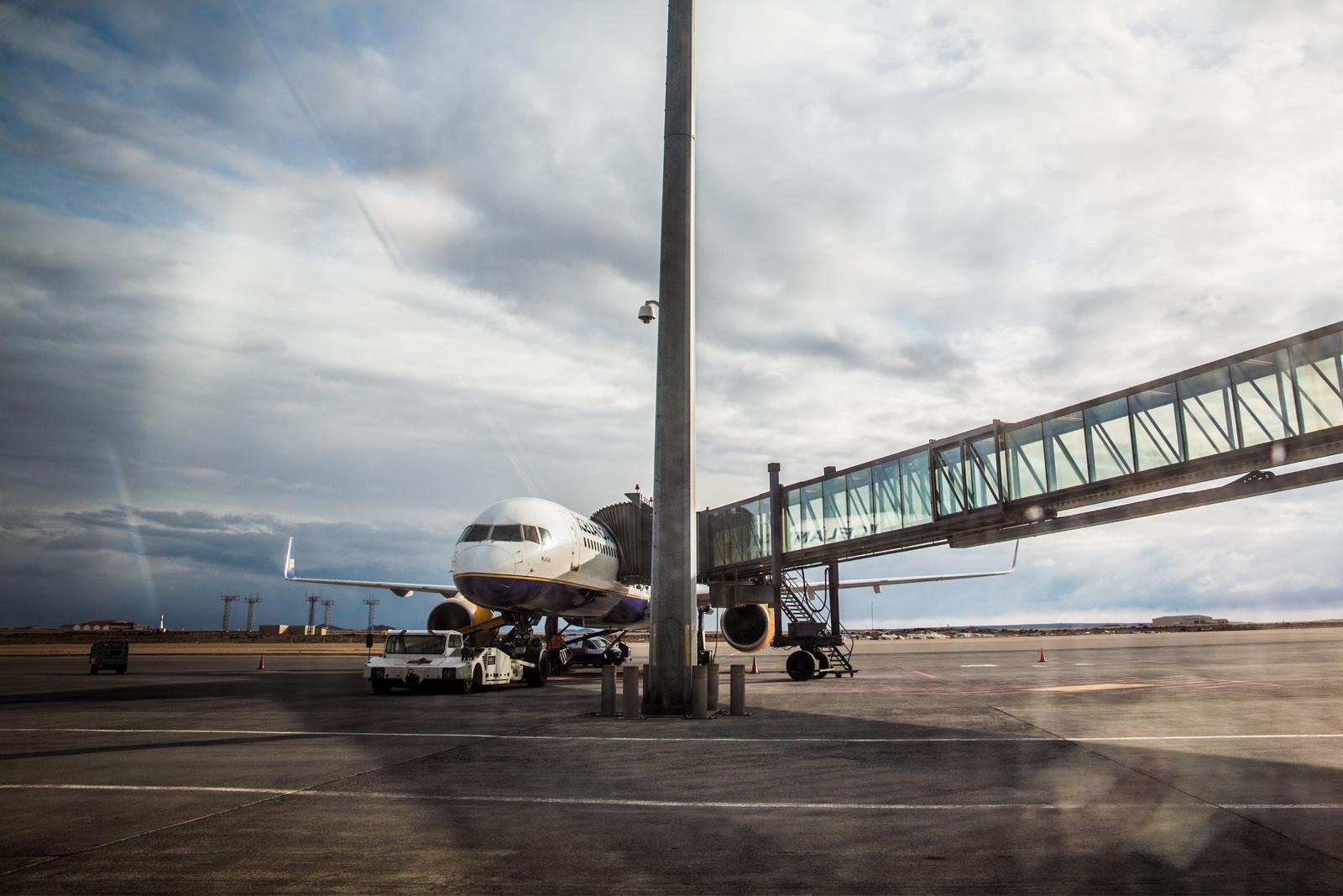 bolfo_0012s_0002_Icelandair @ Iceland