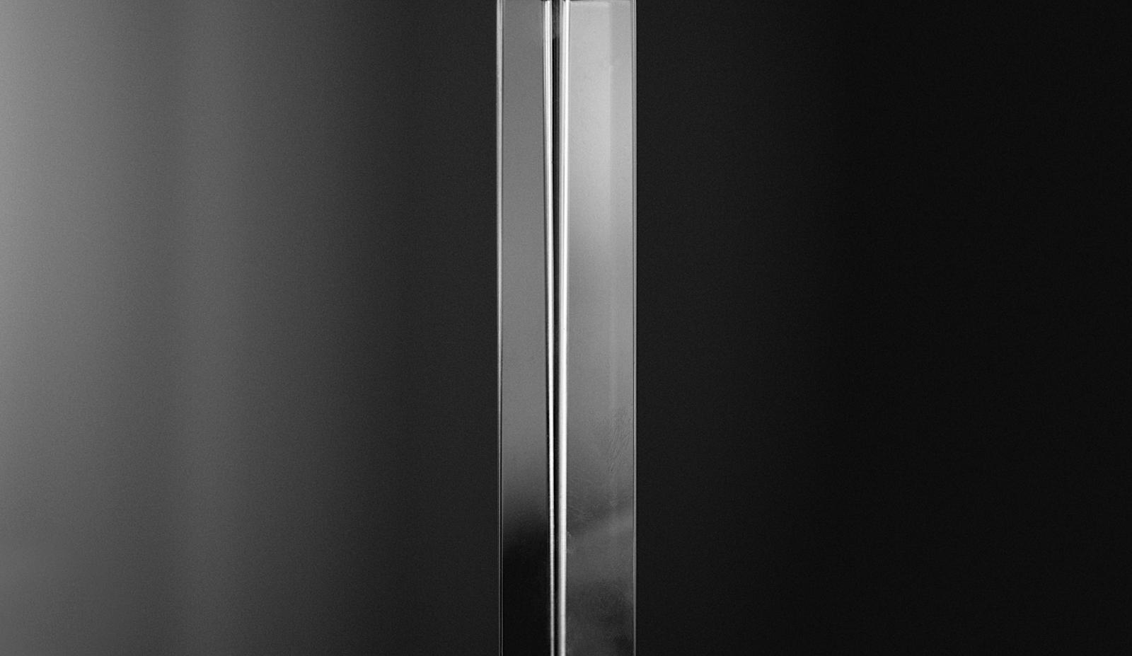 365 – 191 – Black Prism