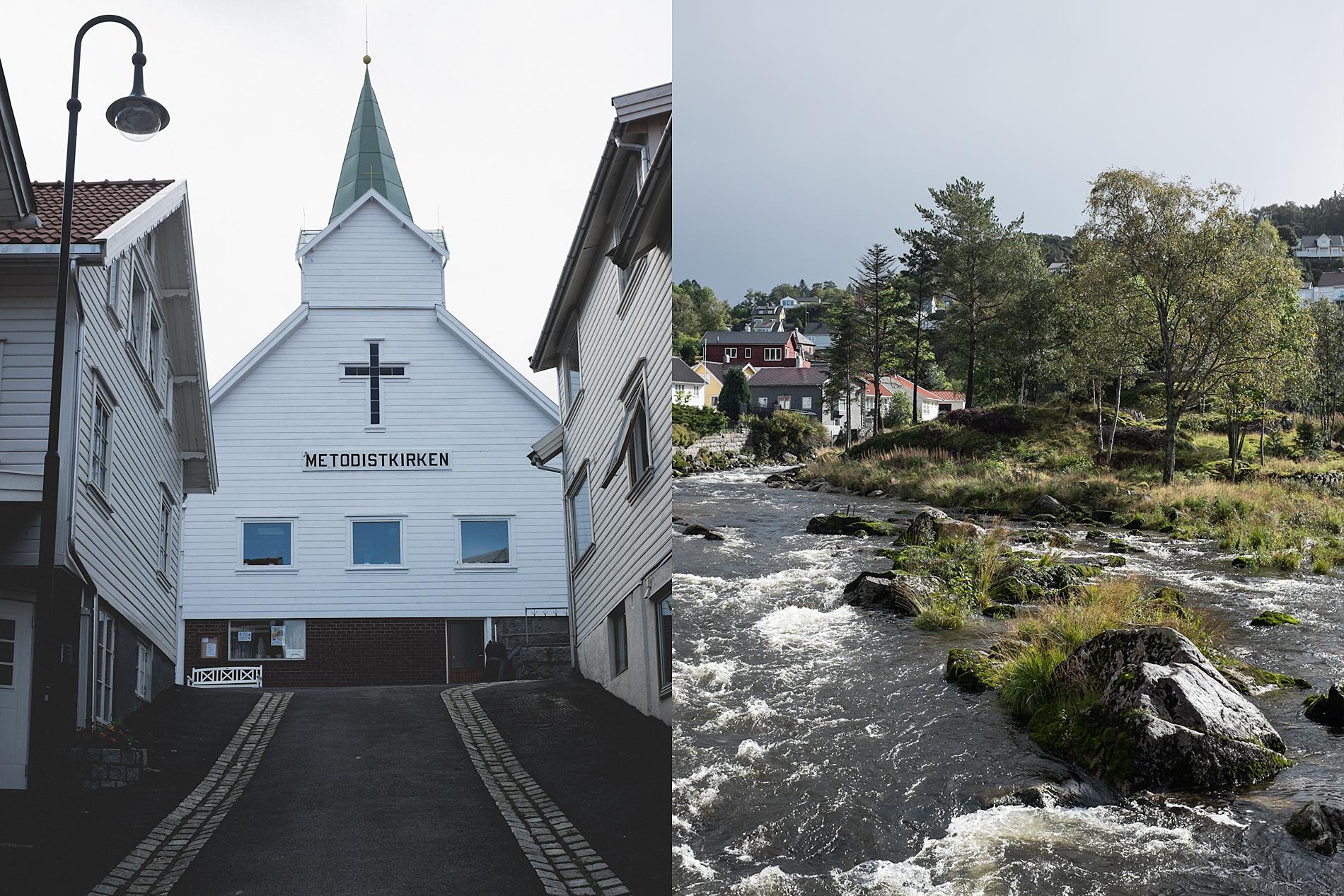 Day 259 – Monday September 16 – Egersund