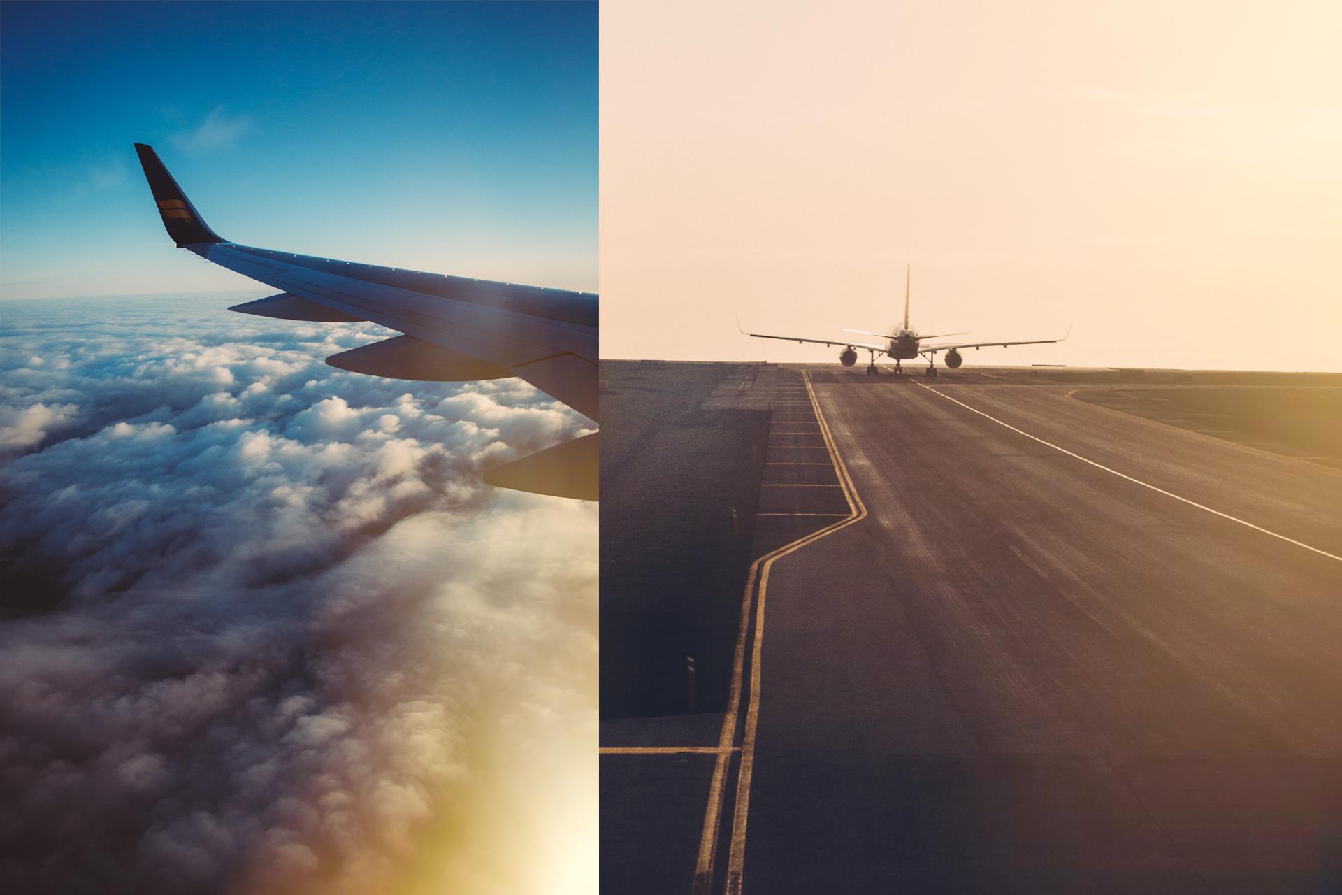 Icelandair <3