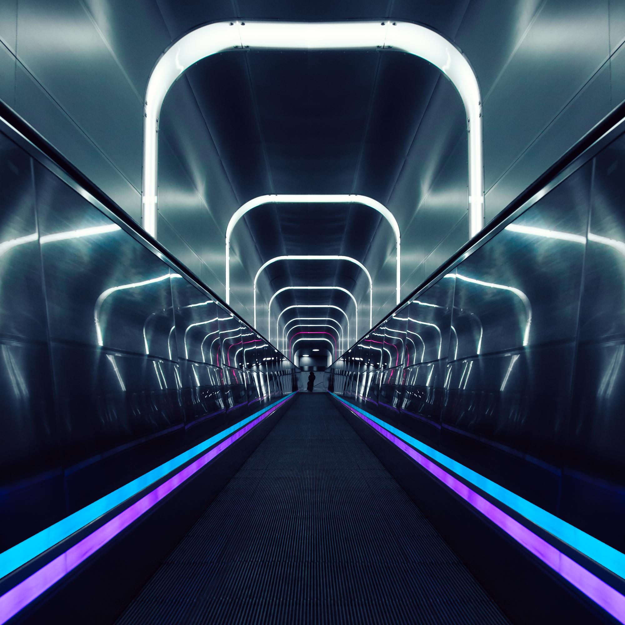 januar_27_timetunnel