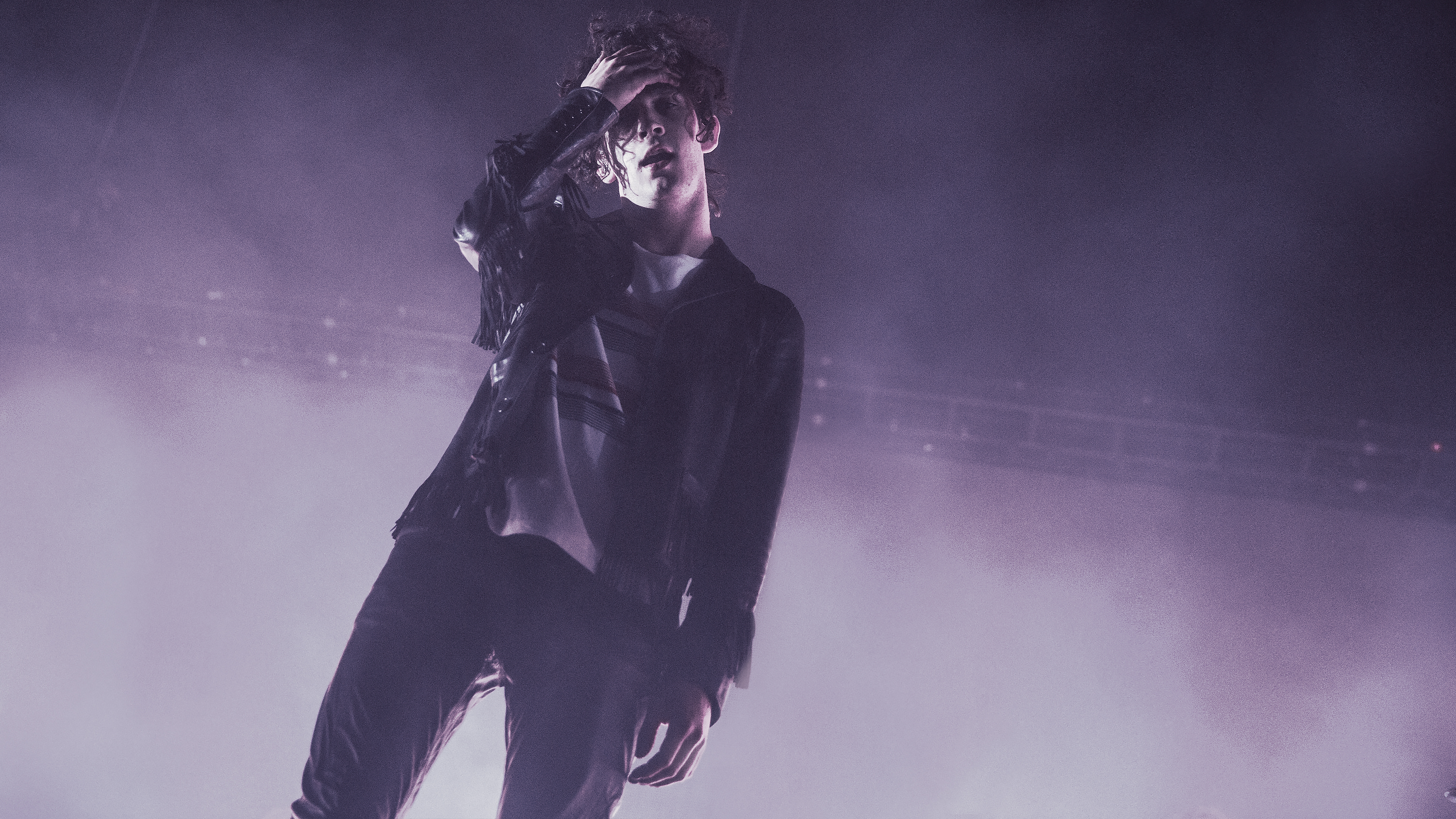 the1975_4