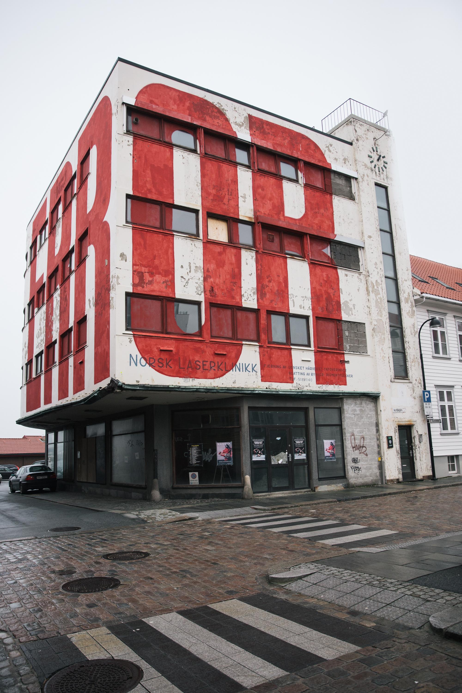 Norsk Laserklinikk